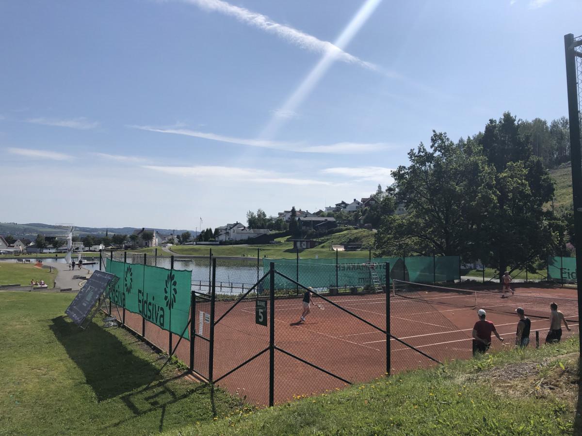 Tennis-Fastland-250719