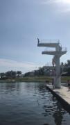 10-metern-Fastland-250719