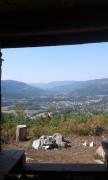 Utsikt-Dokka-fra-gapahuk-i-Hundtjernsrunden