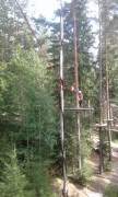 Helgya-Klatrepark-2