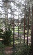 Helgya-Klatrepark-5