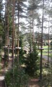 Helgya-klatrepark-1